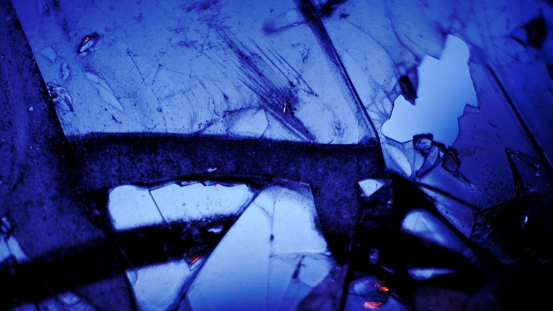 PhotographyArsenie Coseac