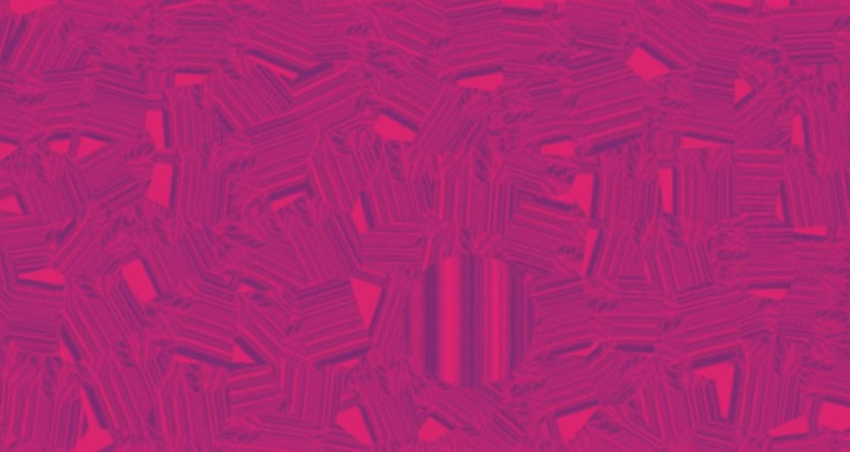 cover-1465471829-14.jpg