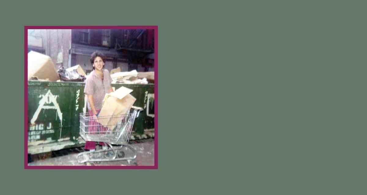 cover-1497516928-90.jpg