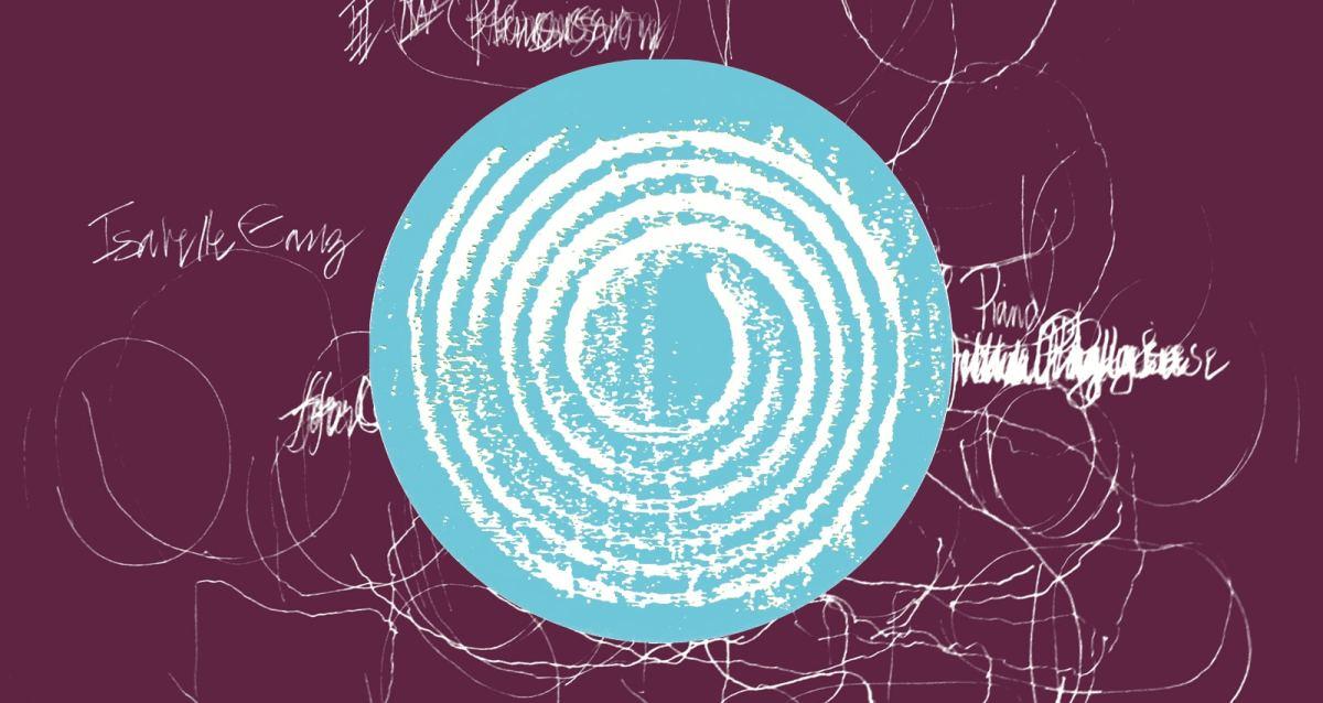 cover-1500541328-64.jpg