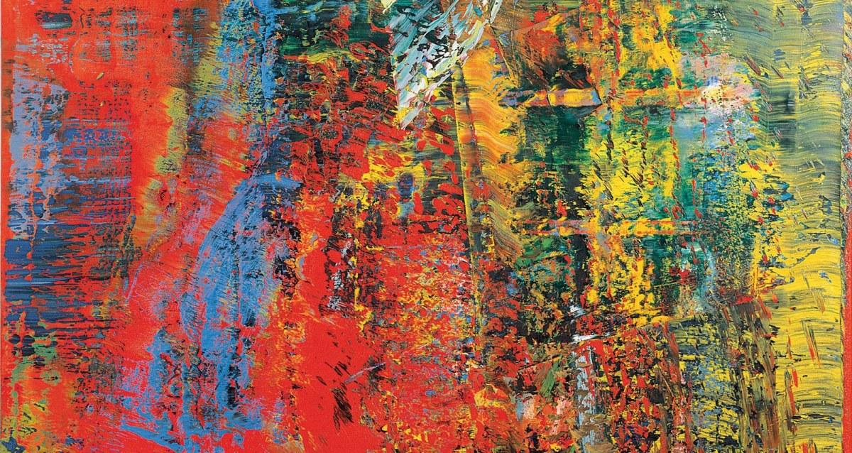 cover-1505389182-4.jpg