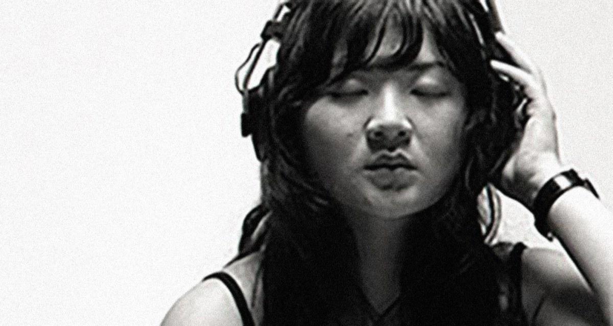 Composer Du Yun