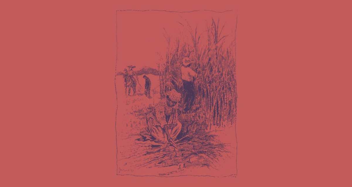 cover-1528349077-6.jpg