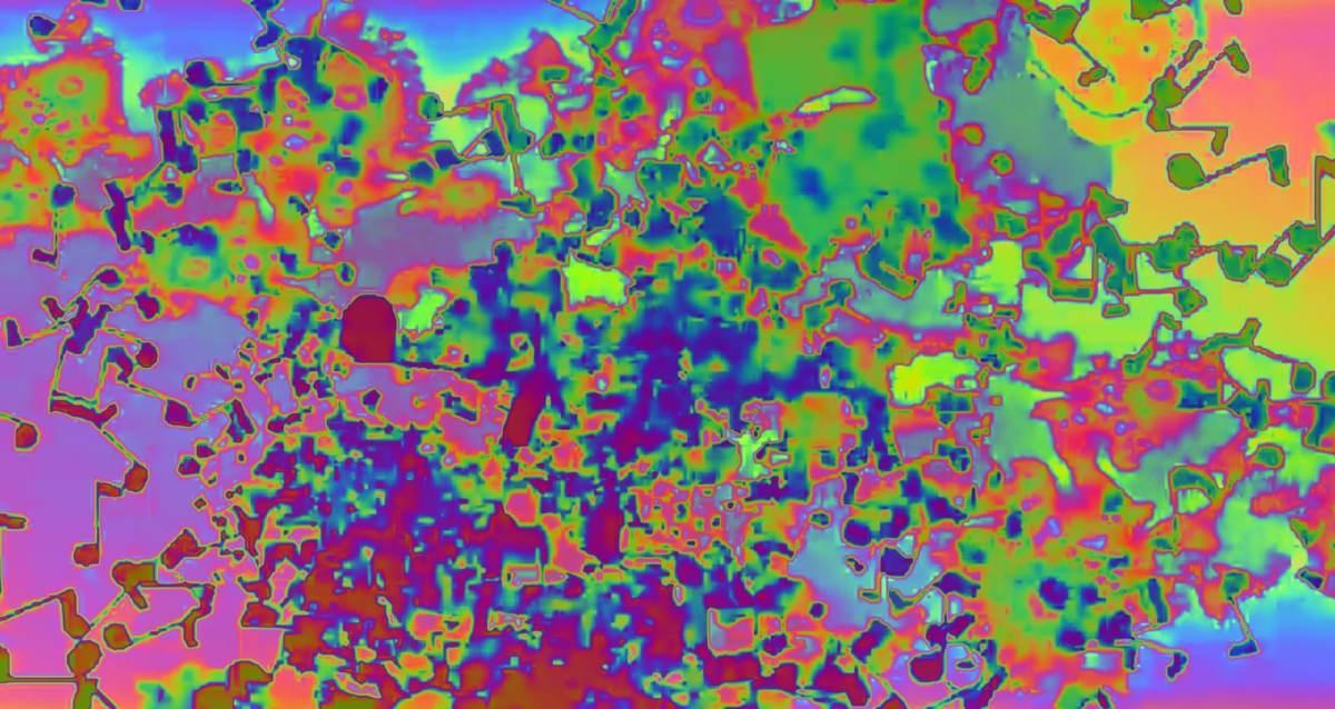 cover-1532607349-85.jpg