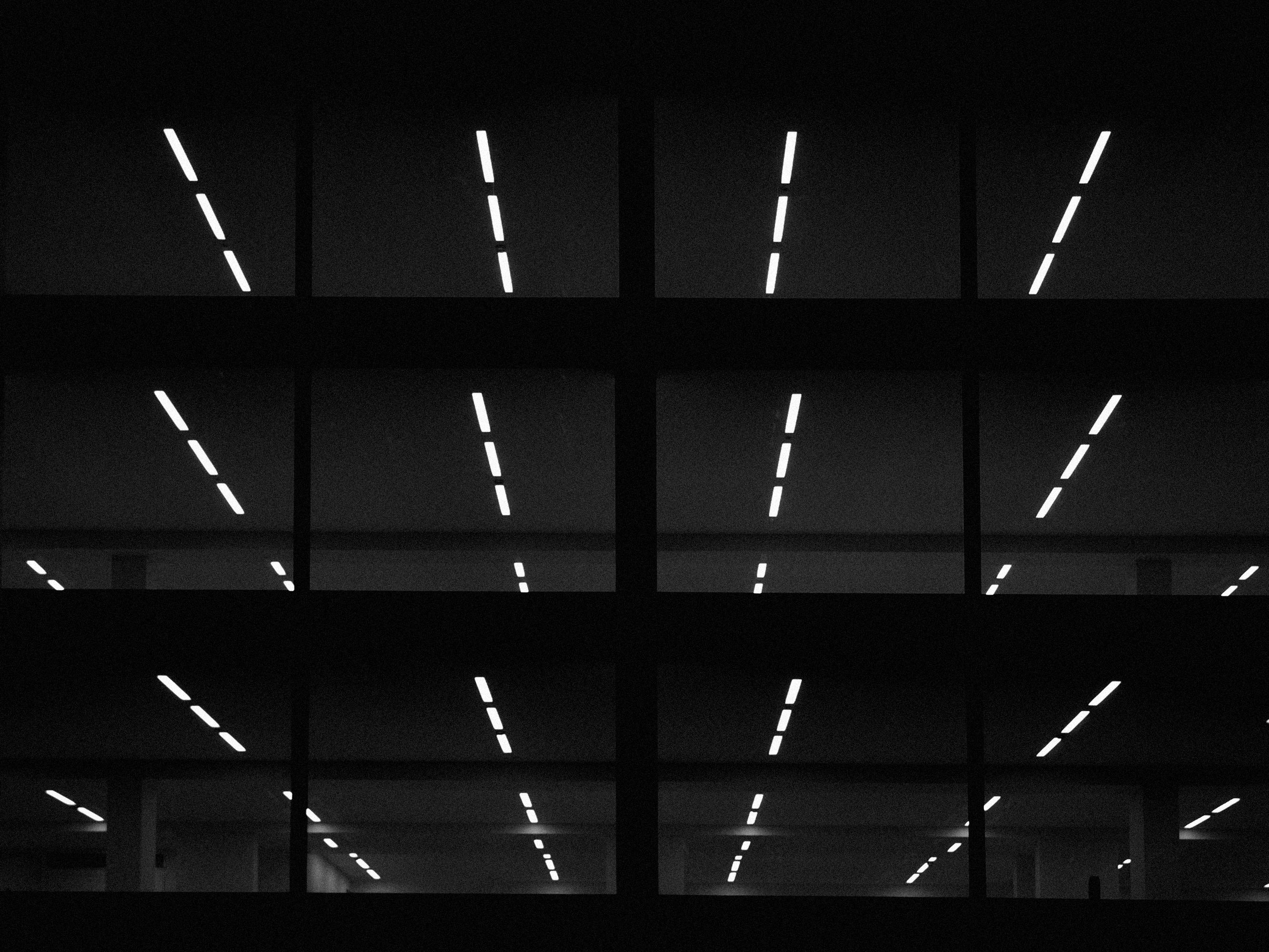 PhotoJay Bergesen(CC BY 2.0)