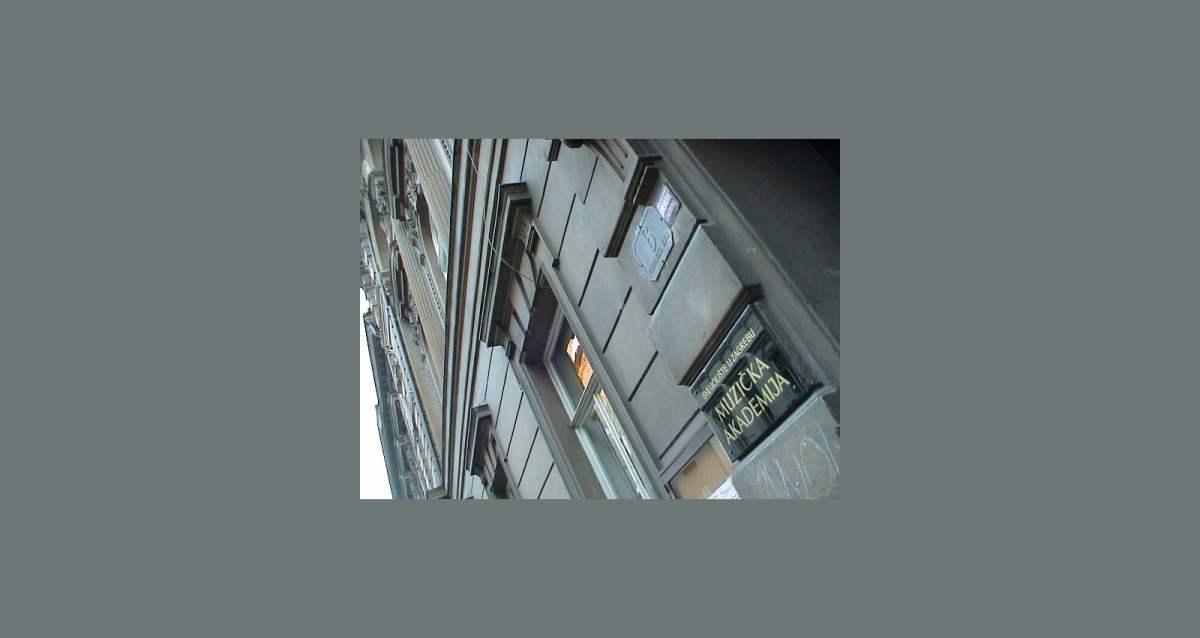 cover-1560849740-29.jpg