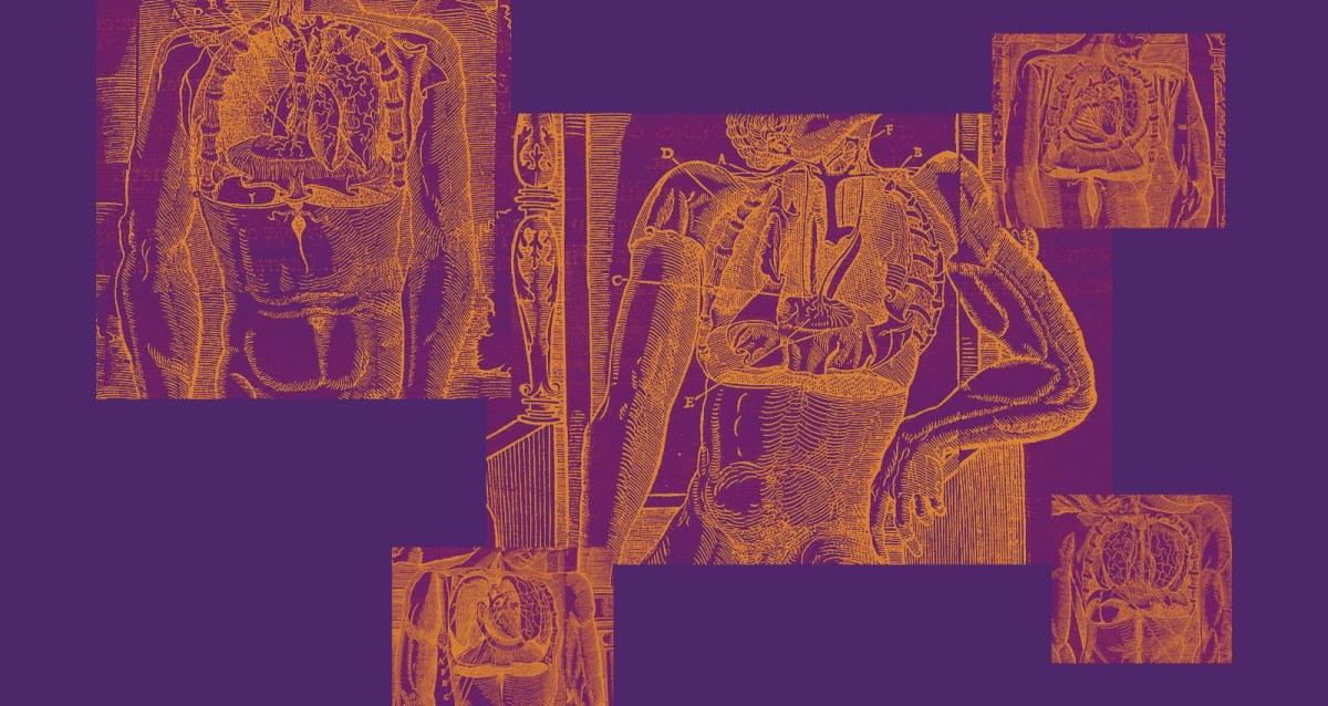 cover-1606472134-42.jpg