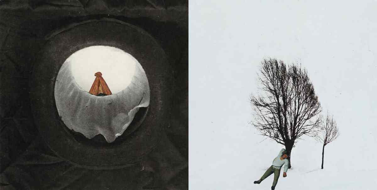 "Matthew Maguire ""After Bruegel"""